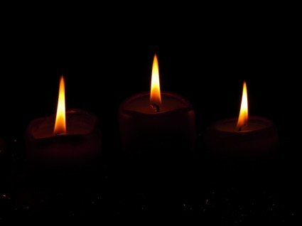 flame_candlelight_burn_213901